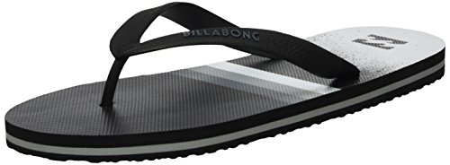gsm-europe-billabong-tides-momentum-chaussures-de-plage-et-piscine-homme-schwarz-black-42-eu