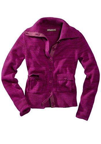 cardigan veste tricotée femmes de Eddie Bauer Baie