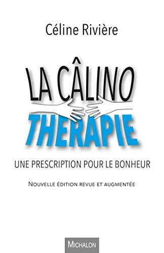 Nouvelles et essais (French Edition)