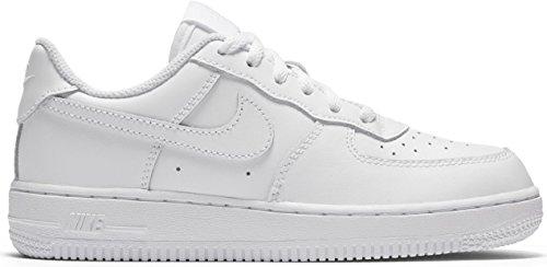 Nike Force 1 (PS) 314193117, Sneaker - EU 27.5