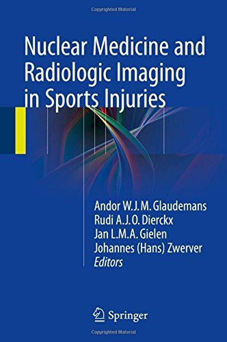 Nuclear Medicine and Radiologic Imaging in Sports Injuries (2015-06-12)