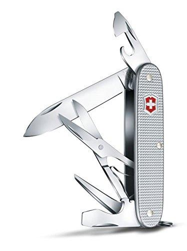 victorinox-victorinox-pioneer-x-alox-couteau-suisse-de-poche-93-mm-9-fonctions