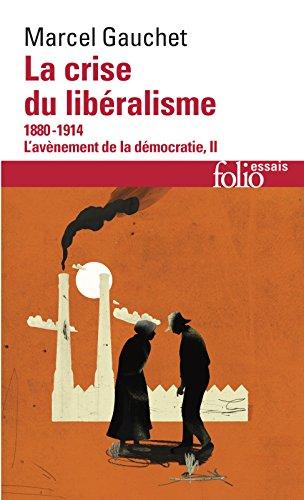 L'avènement de la démocratie (Tome...