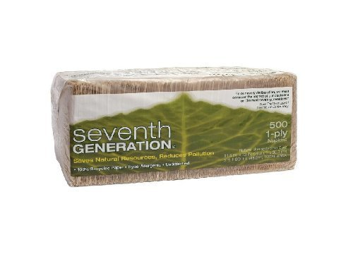 seventh-generation-jumbo-pack-natural-napkins-12x500-ct-by-seventh-generation