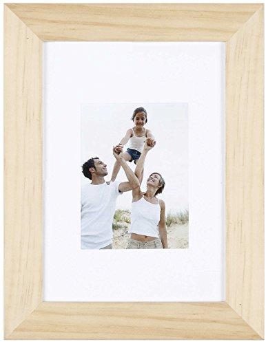 no-name-cadre-photo-optimo-bois-brut-18x24-cm