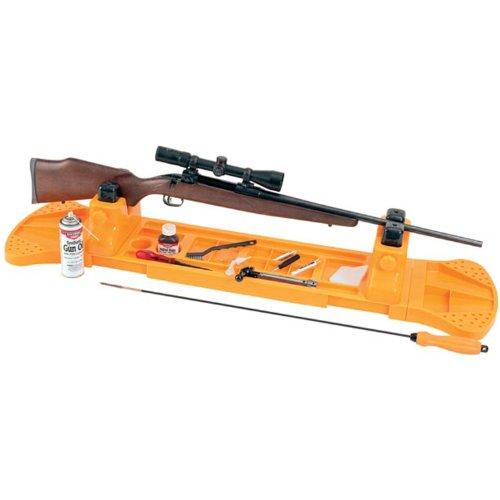 SMARTRELOADER SR5000Modular Gun Vise