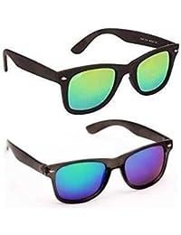 e14f50d4598 Sheomy Boys  Sunglasses Online  Buy Sheomy Boys  Sunglasses at Best ...