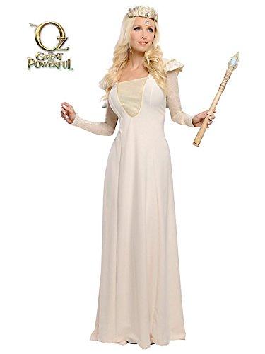 Die fantastische Welt von Oz Glinda Kostüm - Medium