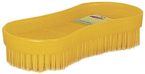 spazzola-per-bucato-in-plastica-vale