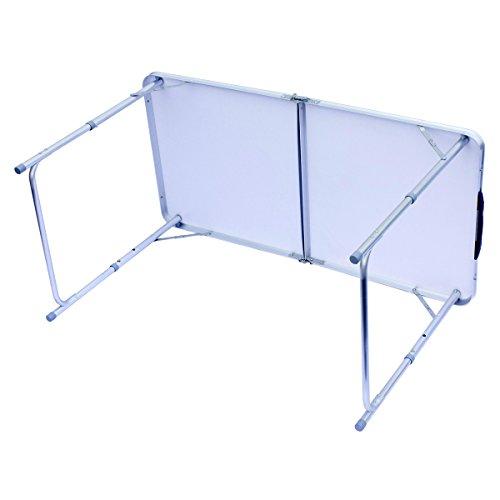 klapptisch-campingtisch-klappbarer-bestelltisch-faltbarer-tisch-falttisch-gartentisch-120x60cm-2