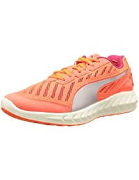 Puma Women's Ultimate Ignite Competition Running Shoes