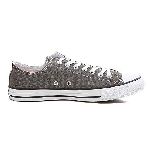 Converse CHUCK TAYLOR ALL STAR OX CORE CANVAS Sneaker -