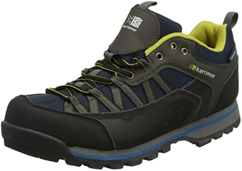 5.11 Tactical Range Master Waterproof Boot  Black  7.5 (R)