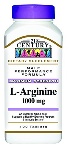 21st-century-health-care-l-arginine-maximum-strength-1000-mg-100-tablets
