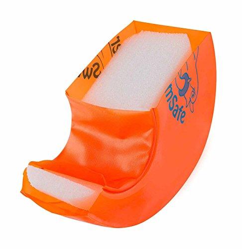 Pro Swim - Brassards Flipper Swim Safe - Bouées