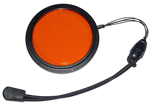 intova-red-filter-for-sp1-close-up-lense