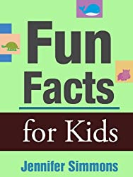 Fun Facts for Kids - Cool Animal and Science Trivia for Kids
