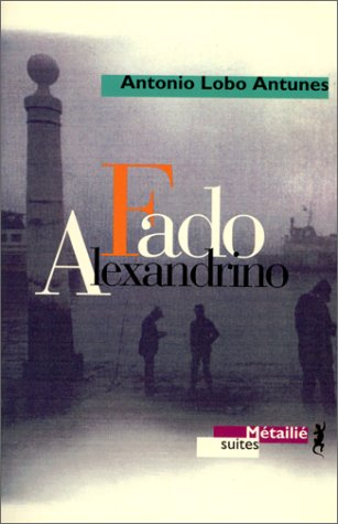 Fado Alexandrino