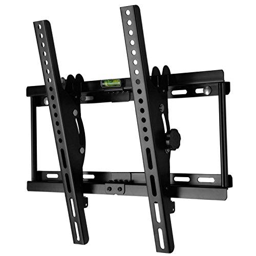 BPS- Soporte para TV Pared de 32-55 Pulgadas de Pantalla Plana(LED LCD...