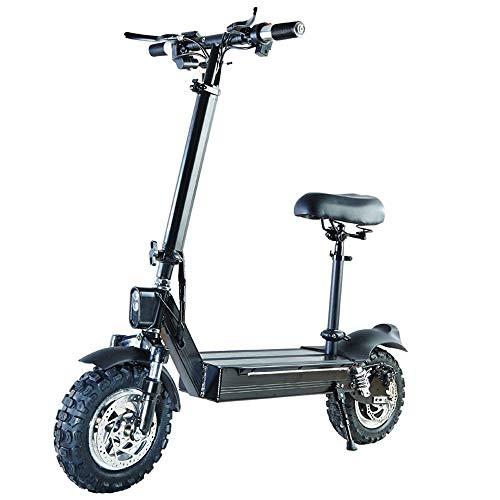 Eswing Elektrischer Roller Erwachsener Zweirad Klappender 350w Tretroller Sidra Hospital