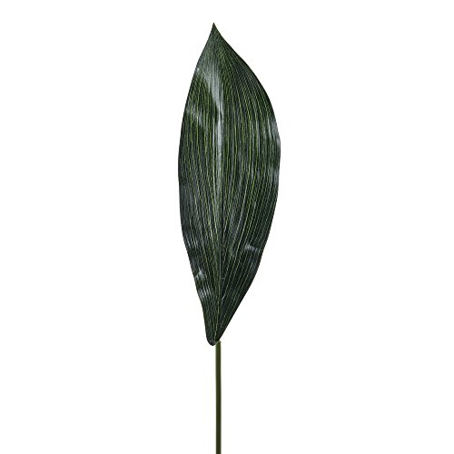 FloristryWarehouse feuille artificielle de dracaena/dracaena (lot de 4)