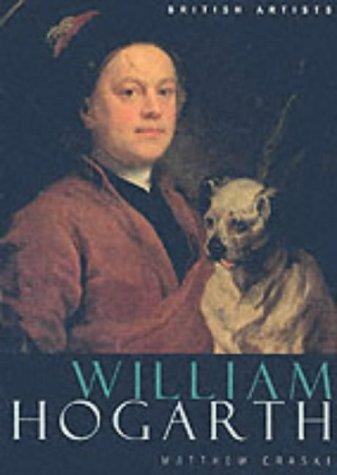 William Hogarth par Matthew Craske