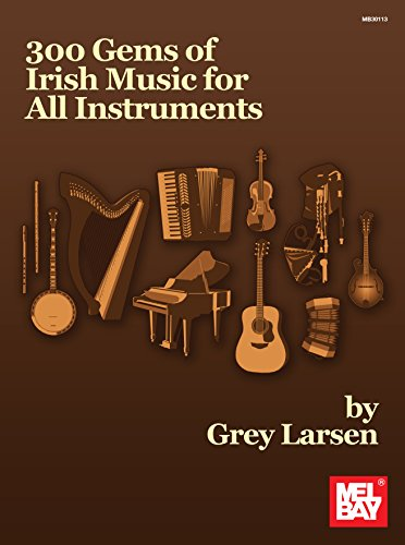 300-gems-of-irish-music-for-all-instruments