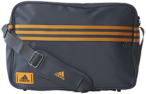 adidas-performance-enamel-3-stripes-m-messenger-bag-41-cm-dark-grey