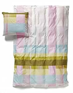 hay bettw sche s b set produktauslauf gr n scholten baijings k che haushalt. Black Bedroom Furniture Sets. Home Design Ideas
