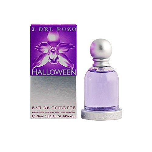 J. Pozo Halloween Edt 30VAPO
