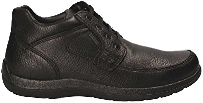 Enval 8916 Klassiche Schuhe Man