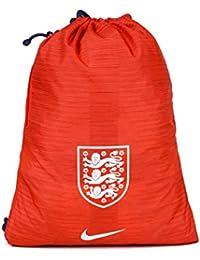 d9fc7849af14 Nike School Bags  Buy Nike School Bags online at best prices in ...
