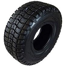 hmparts Neumáticos 9x3.5-4 cind - ATV / QUAD