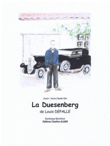 la-duesenberg-de-louis-depalle