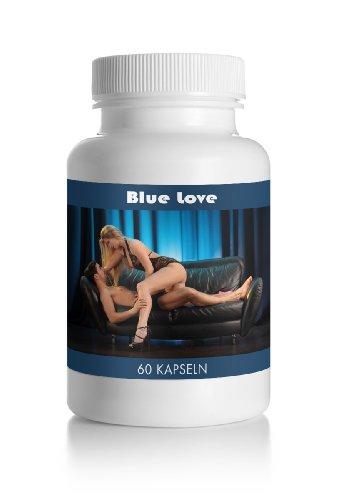 blue-love-60-kapseln-steigert-die-libido-der-frau
