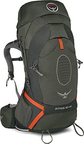 Osprey Hommes Atmos Ag 50 Sac À Dos