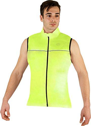 paravento-gilet-windstopper-repellente-e-allacqua-deporteshera-giallo-nero-xxxl