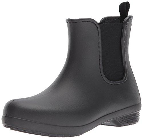66af288bf7c68 Women boots the best Amazon price in SaveMoney.es