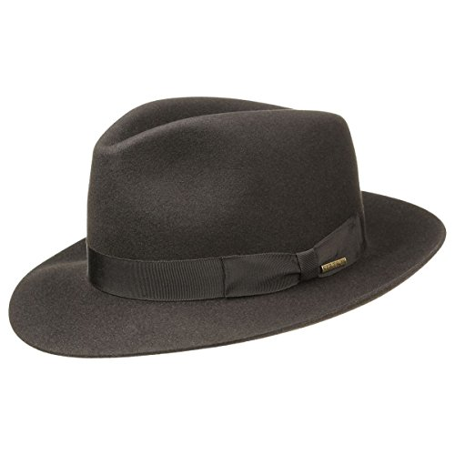 sombrero-bogart-penn-by-stetson-sombrero-de-fieltro-de-pelosombrero-de-hombre-56-cm-marron