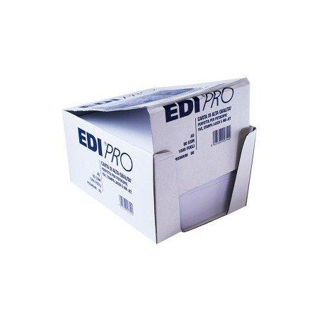 CARTA A5 80GR EDIPRO (1000 FG)