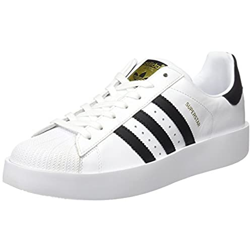 chaussure adidas femme taille 42