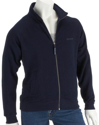 fruit-of-the-loom-classic-sweat-jacket-012-064-u-az-dunkelblau-xxl