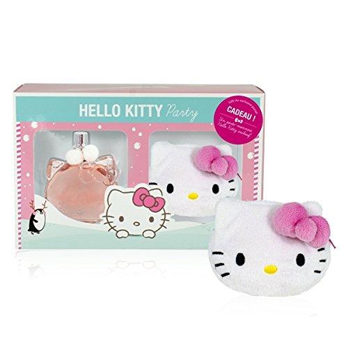 coffret-igloo-party-eau-de-toilette-porte-monnaie-hello-kitty