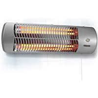 Tristar KA-5010 Radiateur IP24 1200 W