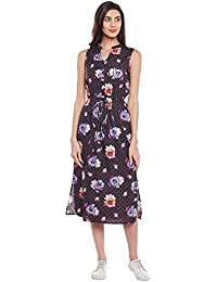 8d1dc1c004f Amazon.in: Oxolloxo: Clothing & Accessories