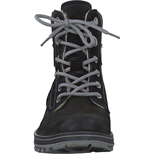 Comb Ofw1xwawxq Bottes Tamaris Femme Chaussures Classiques Noir 4X5xaq 7234849021f2
