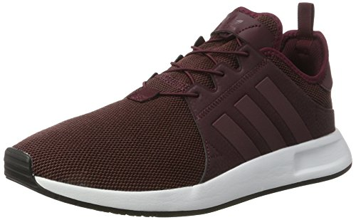 adidas-herren-x-plr-sneaker-rot-maroon-maroon-footwear-white-48-eu
