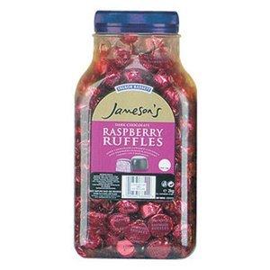 jamesons-raspberry-ruffles-jar