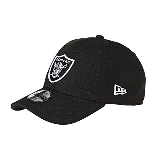 New Era Casquette 9Forty Junior Raiders...