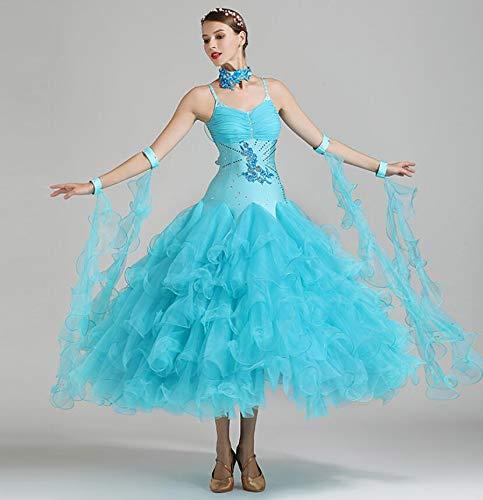 Lyrische Jazz Kostüm Für Tanz - TKFY Lyrische Kostüme der Tanzkleider für